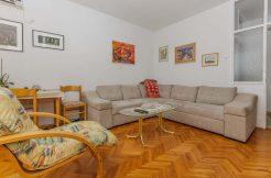 Dvosoban stan kod Gintaša - Prodaja stanova Podgorica-9