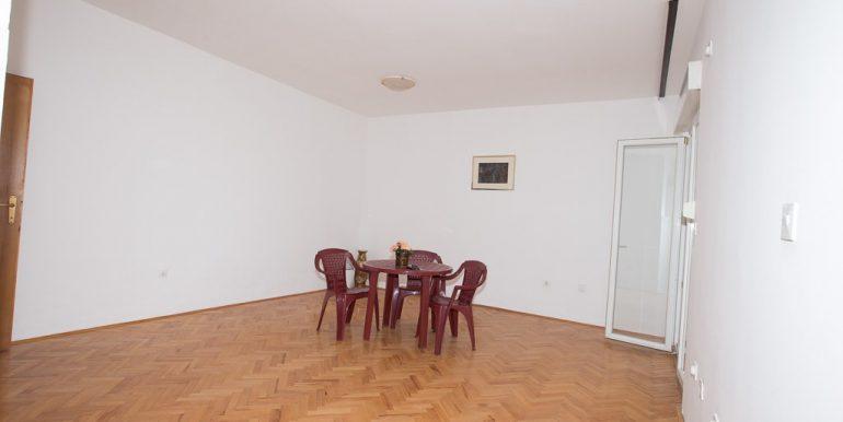 Garsonjera Podgorica - Prodaja stanova-4