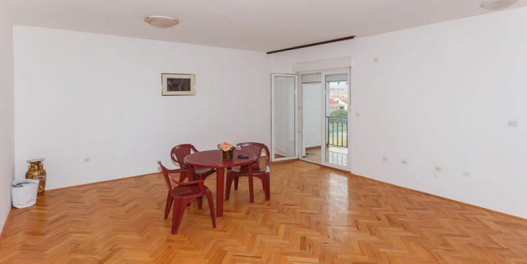 Garsonjera Podgorica - Prodaja stanova