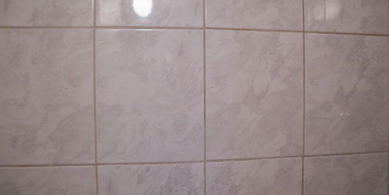 Garsonjera Podgorica - Prodaja stanova-9