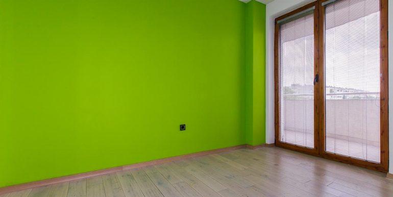 Prodaja stanova Podgorica - Trosoban preko morače-21