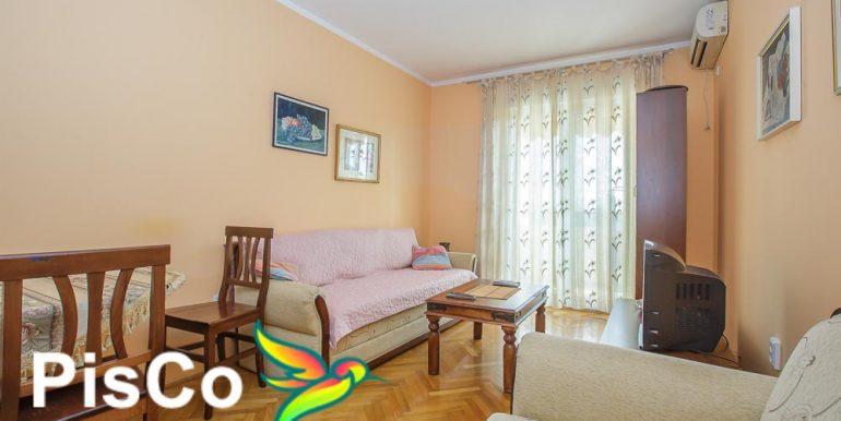 Nekretnine Podgorica - Izdavanje stanova-2