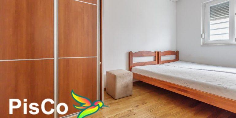 Nekretnine Podgorica - Izdavanje stanova-9