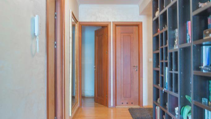 Prodaja stanova Podgorica-1-3