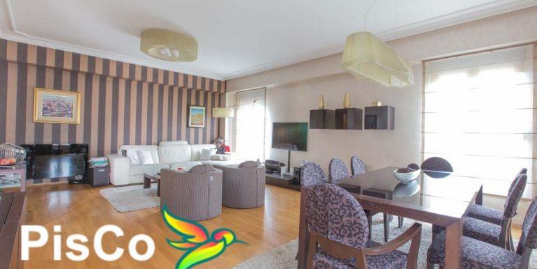 Prodaja stanova Podgorica-1
