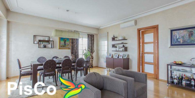 Prodaja stanova Podgorica-10