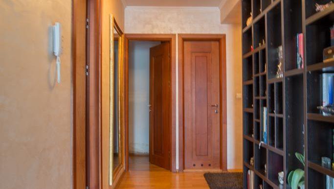 Prodaja stanova Podgorica-11