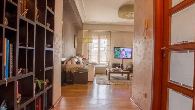 Prodaja stanova Podgorica-13