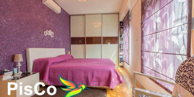 Prodaja stanova Podgorica-15
