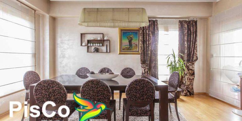 Prodaja stanova Podgorica-2