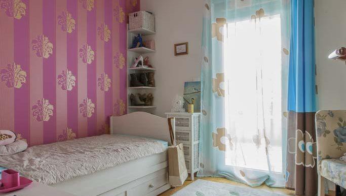 Prodaja stanova Podgorica-3