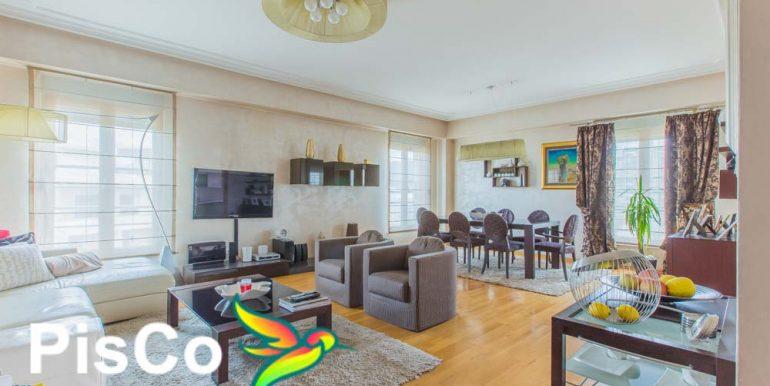 Prodaja stanova Podgorica-8