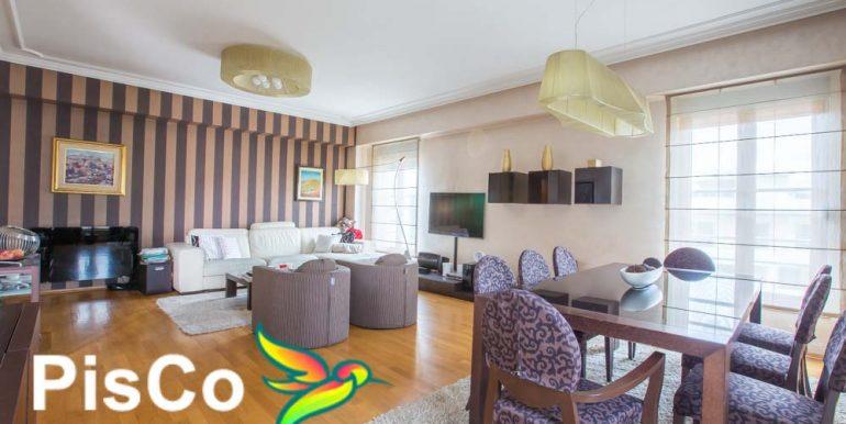 Prodaja stanova Podgorica-9