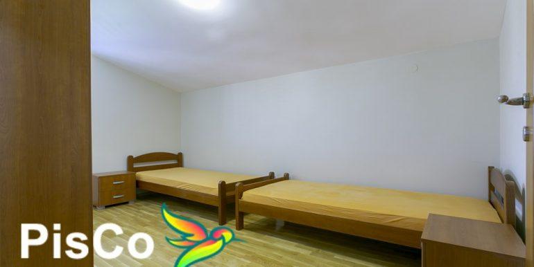 Izdavanje kuća Podgorica-13