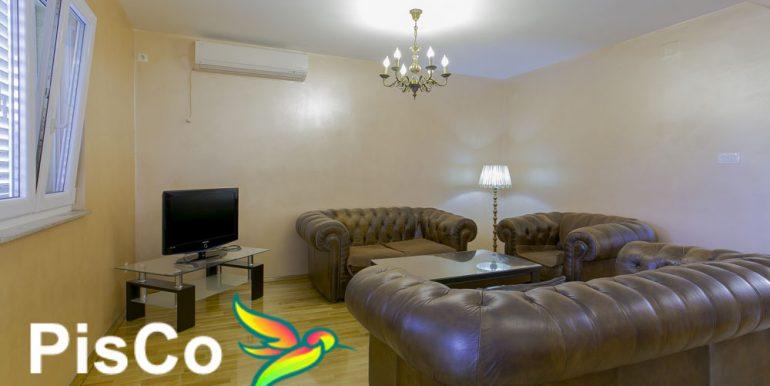 Izdavanje kuća Podgorica-5