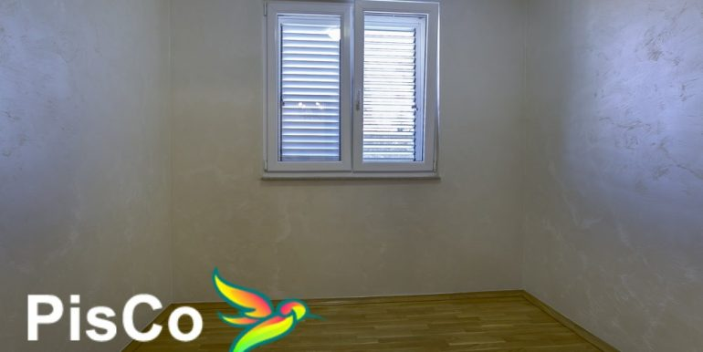 Izdavanje kuća Podgorica-7