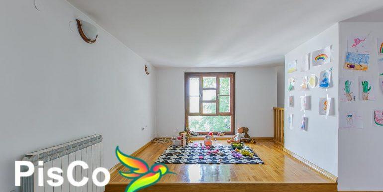 Izdavanje stanova - Podgorica-18
