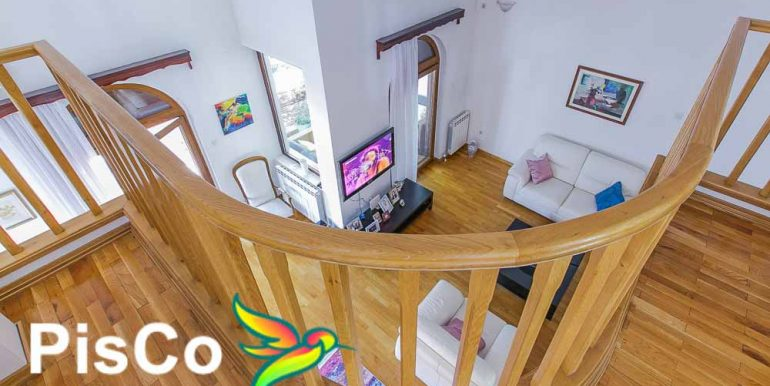 Izdavanje stanova - Podgorica-19