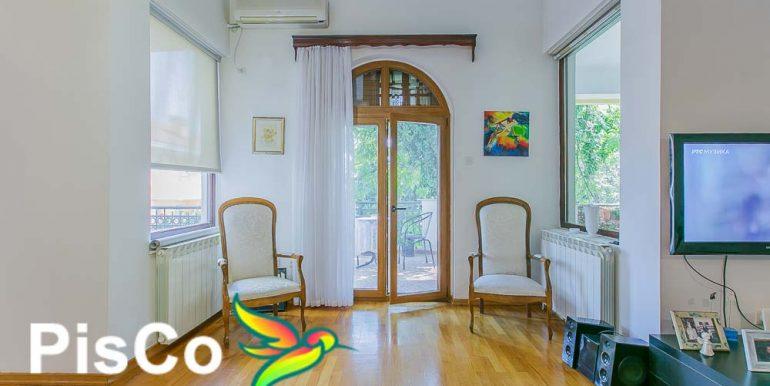 Izdavanje stanova - Podgorica-2