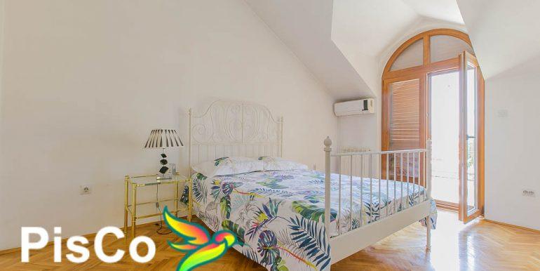 Izdavanje stanova - Podgorica-22