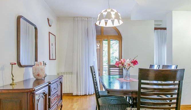 Izdavanje stanova - Podgorica-4