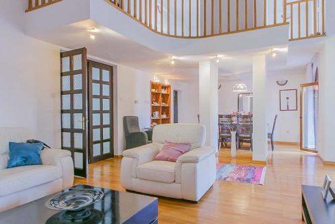 Lux apartman | Izdavanje stanova Podgorica