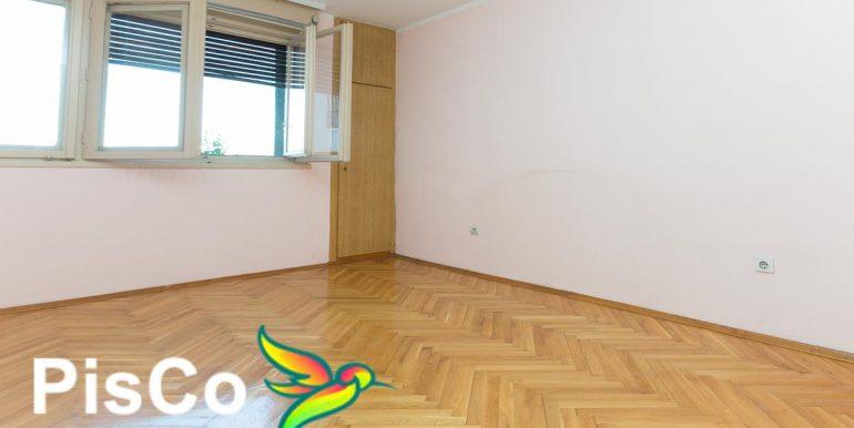 Nekretnine Podgorica - Prodaja stanova-3