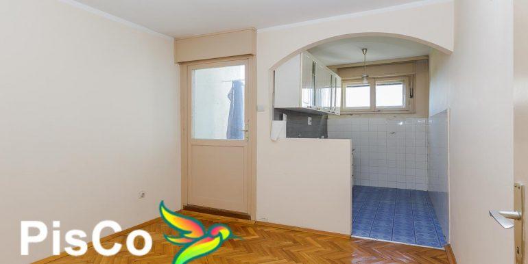 Nekretnine Podgorica - Prodaja stanova-5