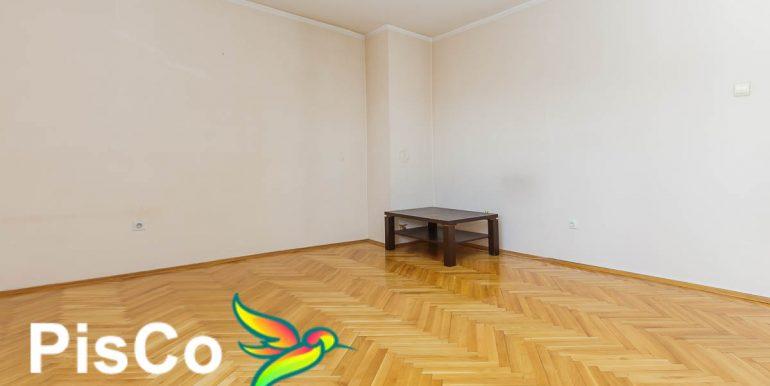 Nekretnine Podgorica - Prodaja stanova-6