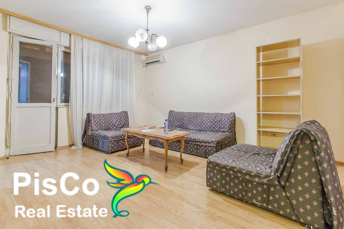 Flats For Sale Podgorica & One Bedroom Apartment