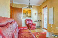 Prodaja Stanova Podgorica