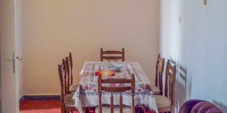 Nekretnine Podgorica - Prodaja stanova-4