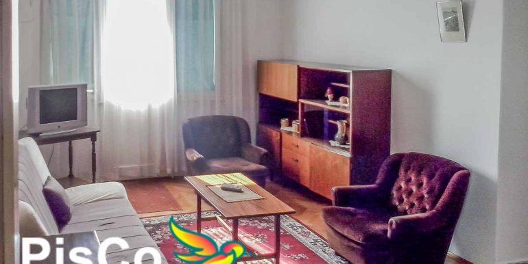 Nekretnine Podgorica - Prodaja stanova