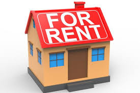 Commercial Space For Rent   Podgorica