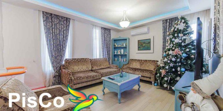 Izdavanje Kuća Podgorica (1)