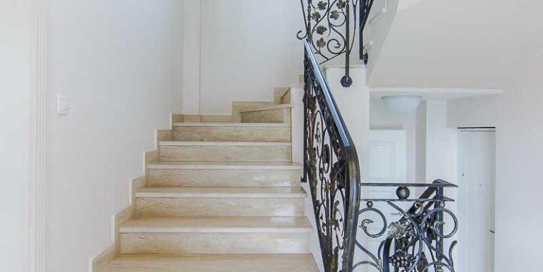 Izdavanje Kuća Podgorica (10)