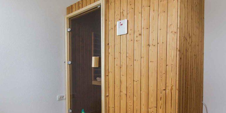Izdavanje Kuća Podgorica (15)