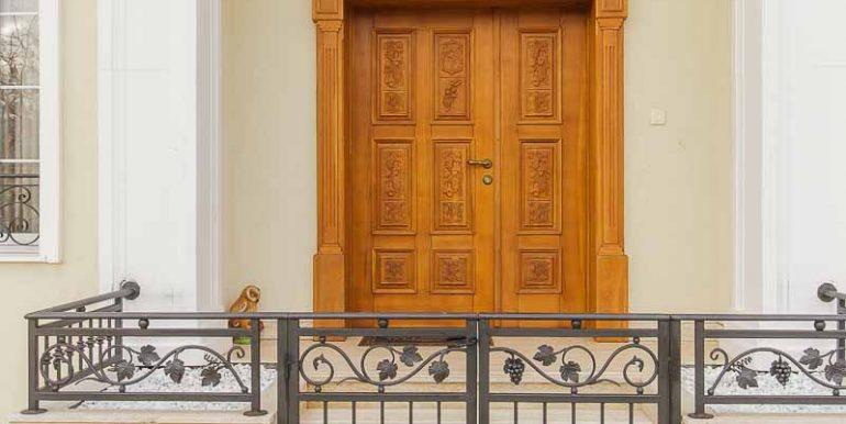 Izdavanje Kuća Podgorica (27)