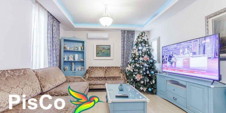 Izdavanje Kuća Podgorica (3)