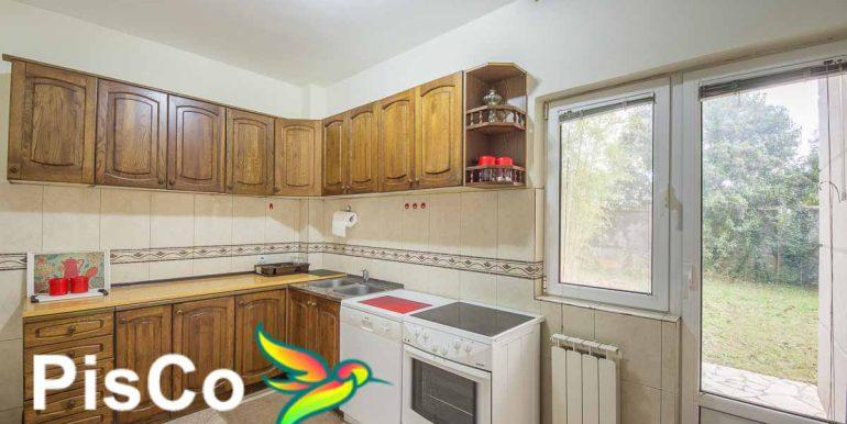 Izdavanje Kuća Podgorica (34 of 35)