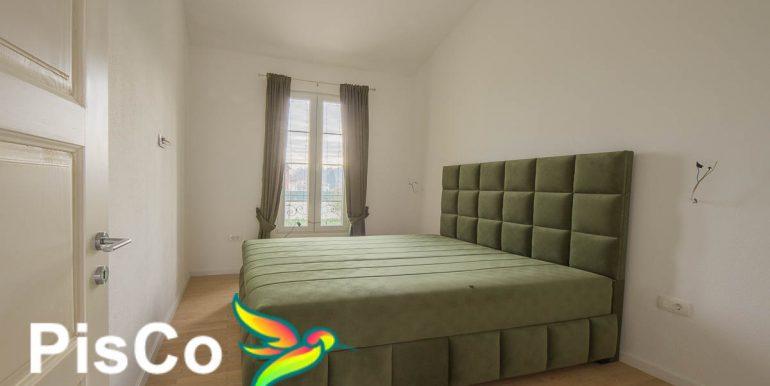 Izdavanje Kuća Podgorica (35)
