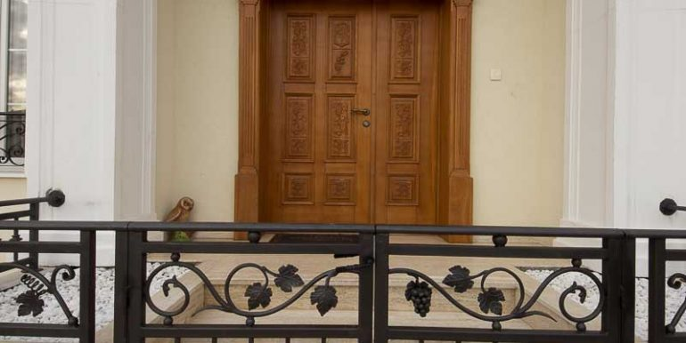 Izdavanje Kuća Podgorica (38)
