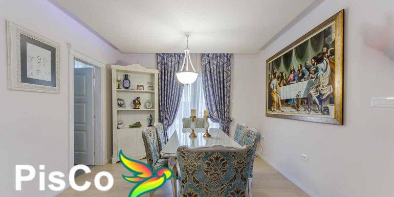 Izdavanje Kuća Podgorica (4)