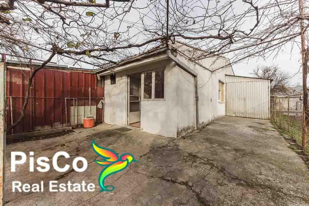 For Sale | House on Konik | Podgorica