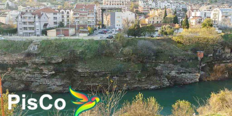 Nekretnine Podgorica Izdavanje Stanova (13 of 16)