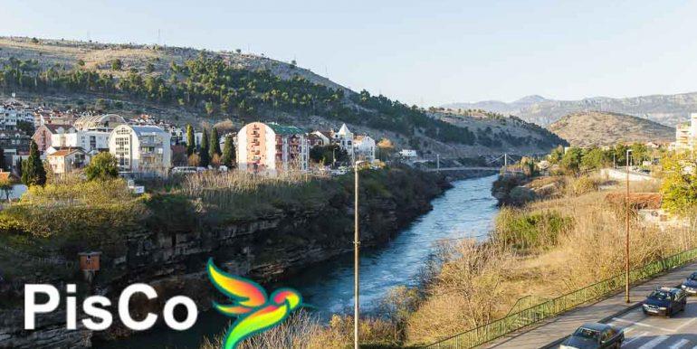 Nekretnine Podgorica Izdavanje Stanova (14 of 16)