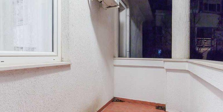 Trosoban stan- Izdavanje Stanova- Podgorica (16 of 16)