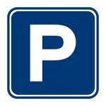 Naplata parkinga