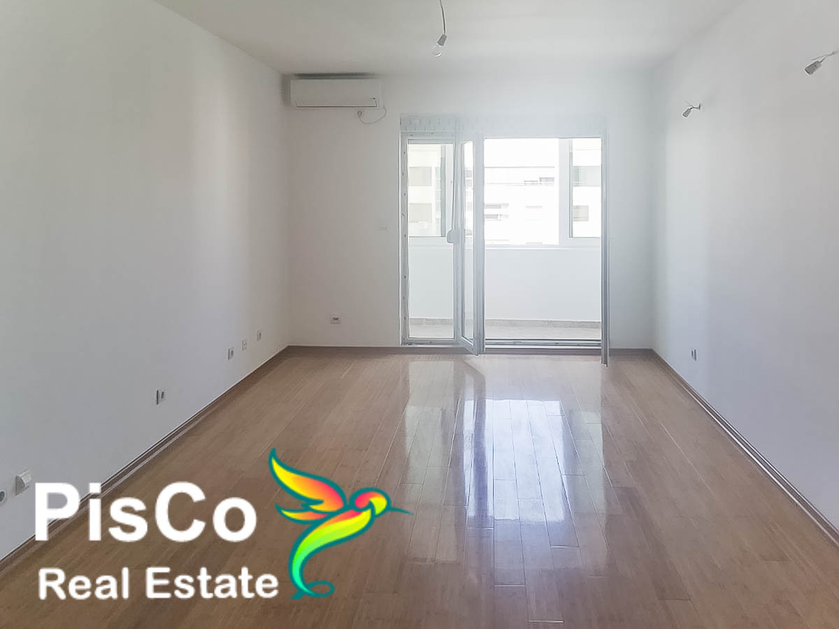 One Bedroom Apartment Old Airport   Sale