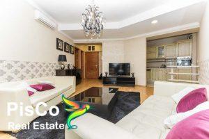 Dvosoban stan izdavanje - centar Podgorica